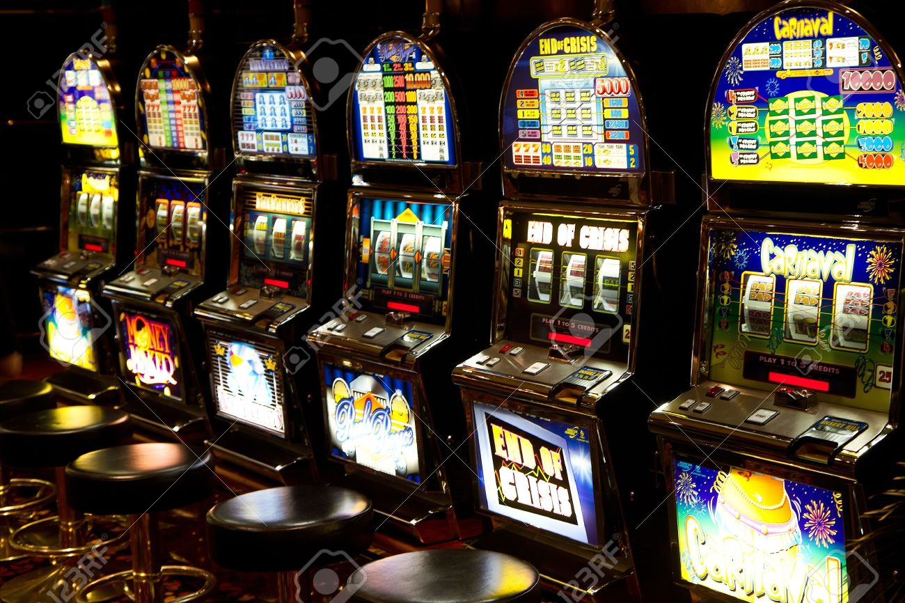Complete Guide To Online Gambling In NJ 2020
