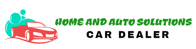 Home and Auto Solutions