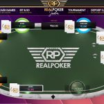 Finding A Video Poker Bug Made