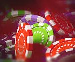 Top rated reasons to choose the same gambling site