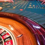 Real Stakes - Play Online Casino - Gambling