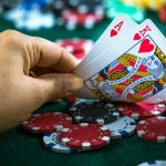 The Online Betting Sphere Holds Preeminent Possible For You Gambling