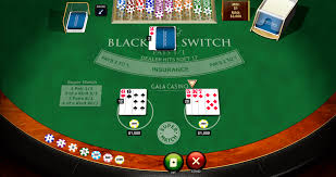 Free Slots Play Free Slot Machines