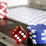 Sports Betting At Philippines - Best Internet Casino