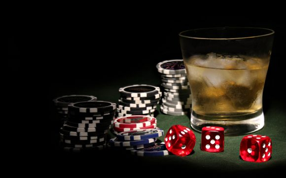 Real Money Online Casino ⇒ Play And Win Real Money Online Instantly