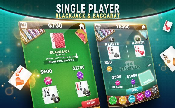 XE88 - 2020 New Server Online Casino Malaysia