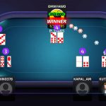 Poker Betting Rules, Texas Holdem Poker Betting Rules In Adda52.com
