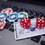 Some Common Question Regarding Online Gambling