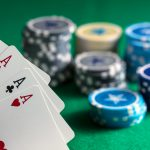 Relevant Approaches To Ascertain Poker Stats Online