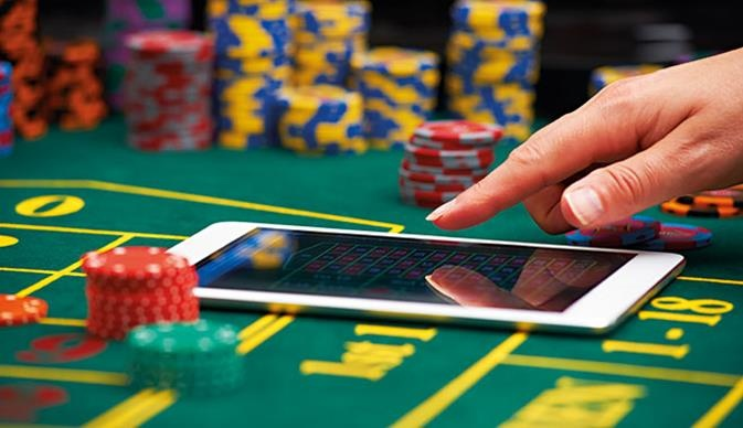 The Supreme Way To Succeed Progressives Slots At Online Gambling Casinos