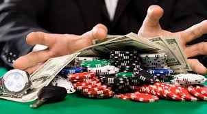 Smart Tips For Becoming Better Online Poker Player - Gambling