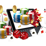 US Online Casinos Best Real Money Casino Sites In 2020