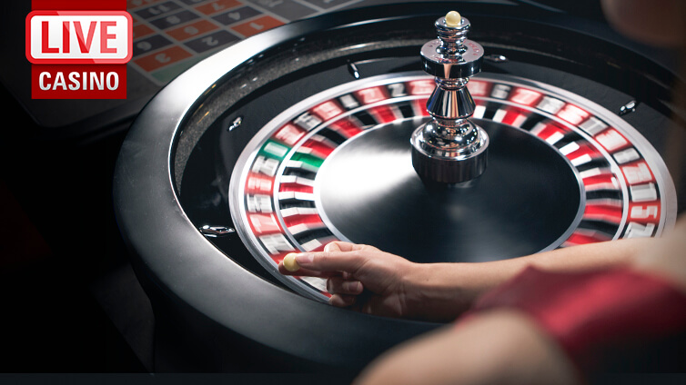 The Most Effective Online Gambling Establishment Website