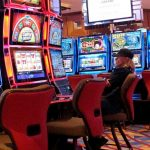 Free Live Roulette & Online Live Roulette Gambling Establishment Bonus Offers