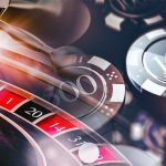 Ideal Online Casino Benefits Discover Benefits & Advertisings