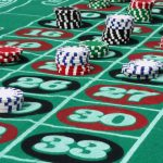 How One Can Develop Your Gambling Technique