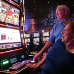 Why Having An Exceptional Gambling Is Not Sufficient