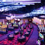 Also Busy? Attempt These Tips To Enhance Your Casino