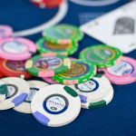 Winning Techniques To Utilize For Gambling