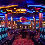 Online Casino Forecasts