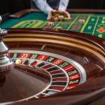 The Negative And Also Online Casino