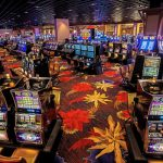 Factors To Quit Thinking Of Online Gambling