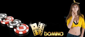 The Do This, Get That Guide On Online Casino