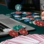 Casino? It's Easy If You Do It Smart