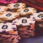 Get Better Casino Results By Following Three Simple Steps