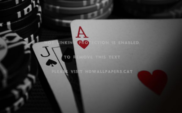5 Newbie Gambling Errors You'll Be Able To Repair Right This Moment