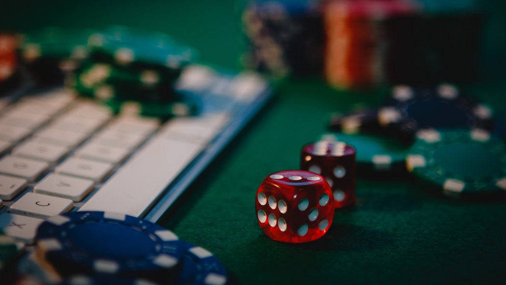 Take This Casino Have A Look At, And You May See Your Struggles