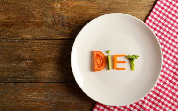 The Soiled Reality On Intermittent Fasting Benefits