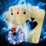 Will Give You The Reality About Online Casino
