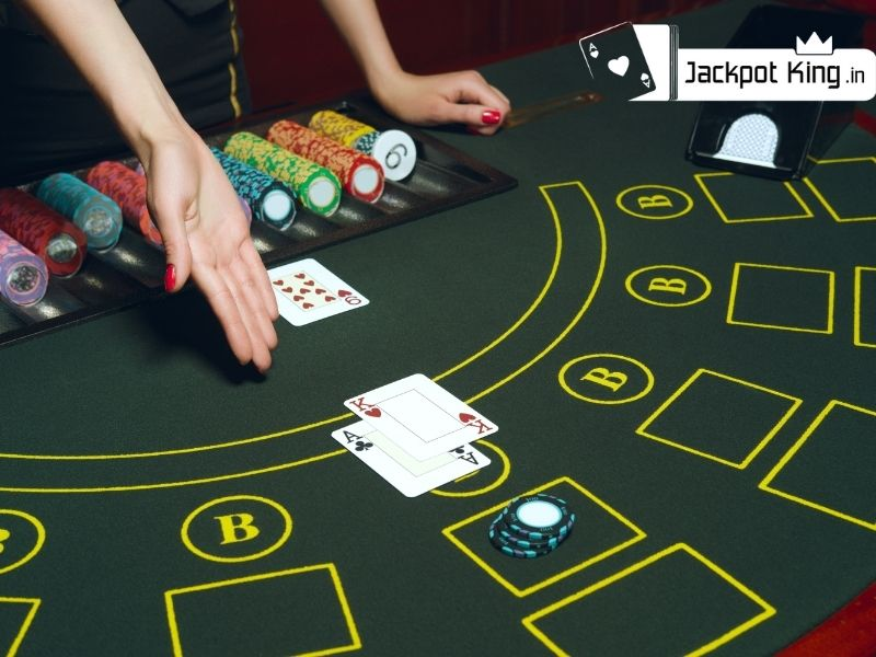 Gambling: Do You Required It? This Will Aid You in Make A Decision!