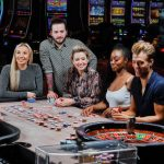 You will Thank Us - 10 Tips on Online Casino You must Know.