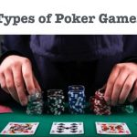 Strive These Tricks To Streamline Your Online Gambling