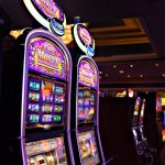 Why Gambling Is A Tactic Not A method