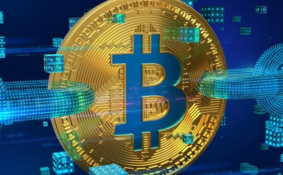 Details, Fiction, And How To Create Bitcoin Payment Gateway