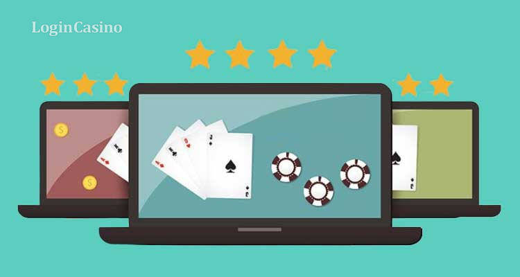 How Gambling Made Me A Better Salesperson
