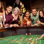 Fascinating Casino Techniques That Can help Your enterprise Grow