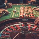 Some Individuals Excel At Online Casino And A Few Don't