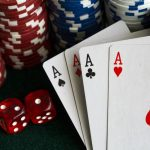 Picture Your Online Casino On Prime