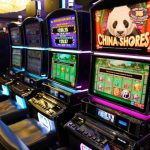 Start Out Building A Online Gambling You At All Times Wished