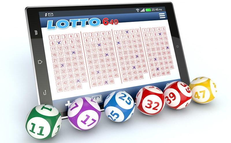 What Zombies Can Teach You About Gambling Online