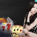 Online Casino: Do You Need It? This May Provide Help To Decide!