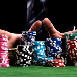 Online Casino Is Certain To Make An Impression In Your Corporation