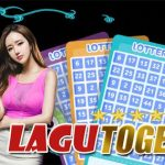 Your Indonesian Online Lottery Gambling Game