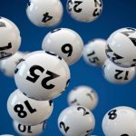 Three Approaches For Winning Lotto Games: Discover The Basics Before You Acquire A Lotto Game Book