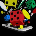 Keep away from The highest Casino Mistakes