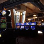 The Untapped Gold Mine Of Online Gambling